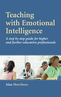 Teaching with Emotional Intelligence by Alan mortiboys