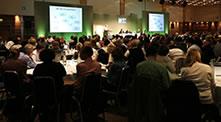 vitaeconference_plenary_b_2008