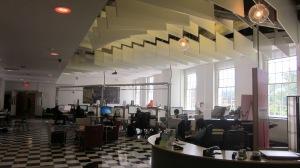 Scholars' Lab
